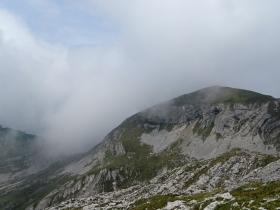 2017-06-14 Valle Scura e Ferrante (32)