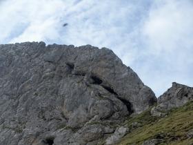 2017-06-14 Valle Scura e Ferrante (34)