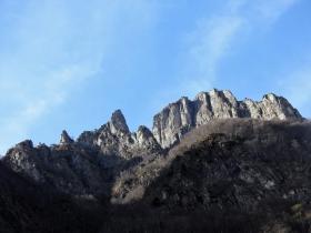 2017-11-11 Fiumenero (11)