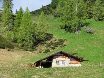 2019-06-08 m.te Grotta Rossa (27)