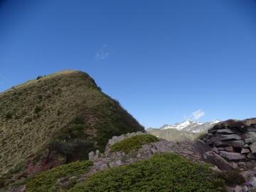2019-06-08 m.te Grotta Rossa (52)