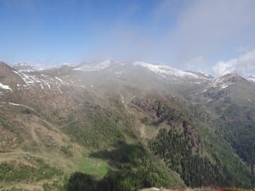 2019-06-08 m.te Grotta Rossa (62)