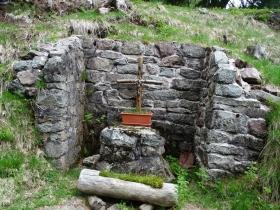 2019-06-08 m.te Grotta Rossa (14)