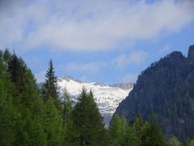2019-06-08 m.te Grotta Rossa (19)