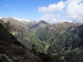 2019-06-08 m.te Grotta Rossa (53)