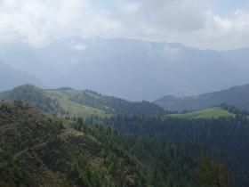 2019-06-08 m.te Grotta Rossa (67)