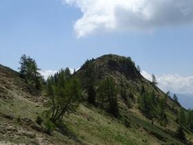 2019-06-08 m.te Grotta Rossa (69)