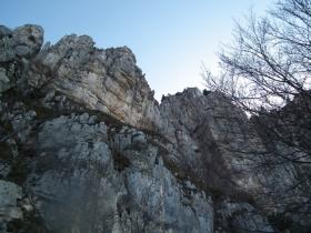 14 2011-04-13 Carona 153
