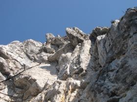 16 2009-04-13 monte carona (16)