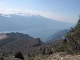 76 2009-04-13 monte carona (35)