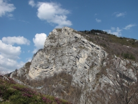 92 2009-04-13 monte carona (48)