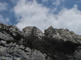96 2009-04-13 monte carona (55)