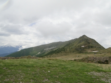 2011-06-04 Pagano periplo 035