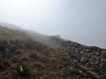 2017-09-30 monte Pagano 001