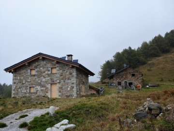 2017-09-30 monte Pagano 026