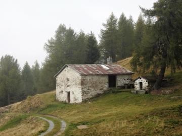 2017-09-30 monte Pagano 027