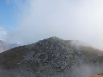 2020-09-16-monte-Pagano-14