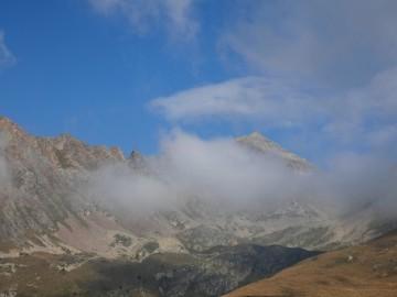 2020-09-16-monte-Pagano-26