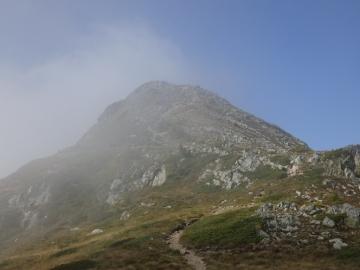 2020-09-16-monte-Pagano-27