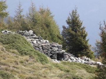 2020-09-16-monte-Pagano-30