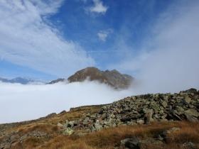 2017-09-30 monte Pagano 006