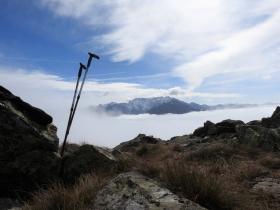 2017-09-30 monte Pagano 020