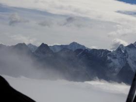 2017-09-30 monte Pagano 021