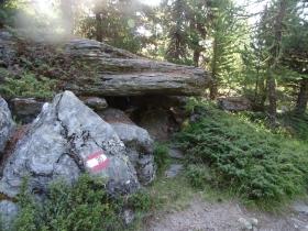 2017-08-04 valle di Peder (11)