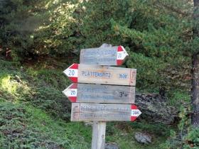 2017-08-04 valle di Peder (18)