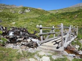 2017-08-04 valle di Peder (37)