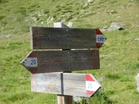 2017-08-04 valle di Peder (40)