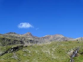 2017-08-04 valle di Peder (44)