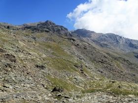 2017-08-04 valle di Peder (55)