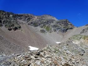 2017-08-04 valle di Peder (58)