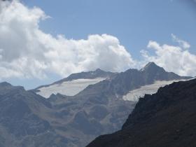2017-08-04 valle di Peder (76)