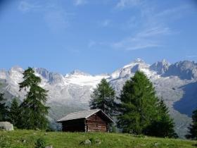 2017-06-24 laghi di S.Giuliano (12)