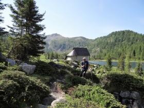 2017-06-24 laghi di S.Giuliano (23a)