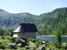 2017-06-24 laghi di S.Giuliano (24)