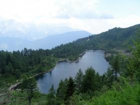 2017-06-24 laghi di S.Giuliano (48)