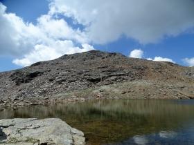2018-08-05 lago Caione (28)