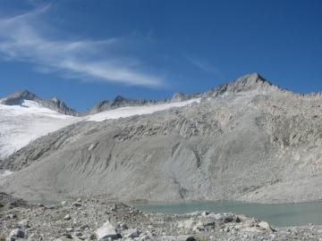 lago di lares 2006-09-09 (1).jpg