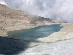 lago di Lares