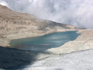 lago di lares 2006-09-09 (4).jpg