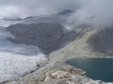 lago di lares 26-07-07 044.jpg