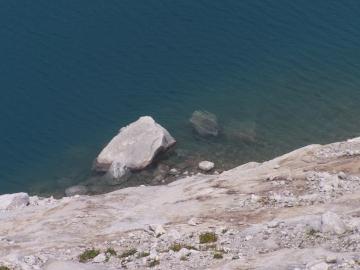 lago di lares 26-07-07 045.jpg