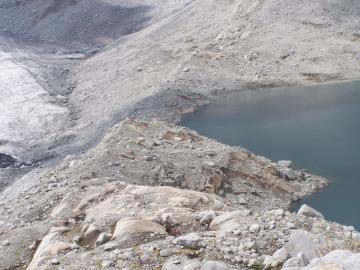lago di lares 26-07-07 046.jpg