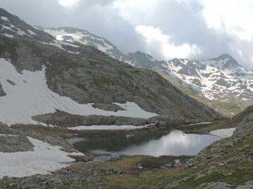 2013-07-16  lago di Pisa Aprica 018