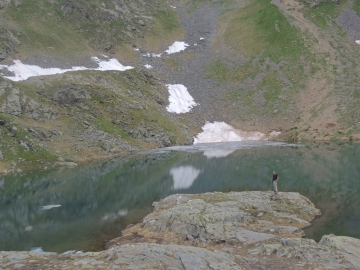 2013-07-16  lago di Pisa Aprica 019