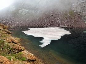 2018-09-16 lago Gelt Salina (40)