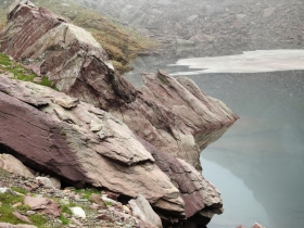 2018-09-16 lago Gelt Salina (41)
